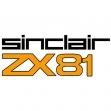 logo Emulators Sinclair ZX81
