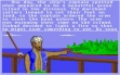 logo Emulators Adventures of Sinbad