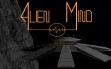 logo Emulators Alien Mind