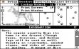 logo Emulators Animal Tracker