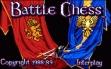 logo Emulators Battle Chess