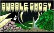 Логотип Emulators Bubble Ghost