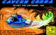 logo Emulators Cavern Cobra