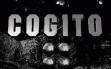 Logo Emulateurs Cogito