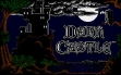 logo Emulators Dark Castle