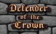 logo Emulators Defender of The Crown