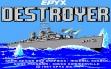 logo Emulators Destroyer