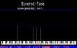 logo Emulators Diversi Tune V1_1