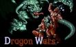 logo Emulators Dragon Wars