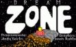 logo Emulators Dream Zone