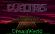 logo Emulators Dueltris