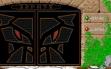 logo Emuladores Dungeon Master