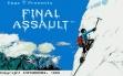 logo Emuladores Final Assault