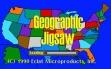 logo Emuladores Geographic Jigsaw