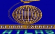 Logo Emulateurs Global Express Atlas