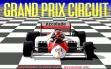 logo Emulators Grand Prix Circuit