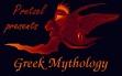 logo Emuladores Greek Mythology
