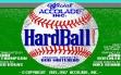 logo Emuladores Hardball