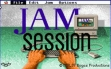 Logo Emulateurs Jam Session