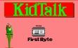 logo Emuladores Kidtalk