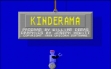 logo Emulators Kinderama
