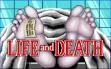 Логотип Emulators Life and Death