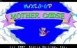 Логотип Emulators Mixed Up - Mother Goose