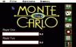 logo Emulators Monte Carlo