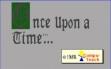logo Emuladores Once Upon A Time