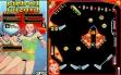logo Emulators Pinball Wizard