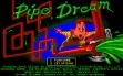 logo Emulators Pipe Dream