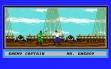 Логотип Emulators Pirates!