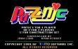 logo Emulators Puzznic