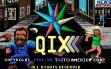 logo Emulators Qix