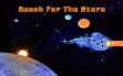 logo Emulators Reach For The Stars