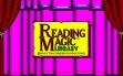 logo Emulators Reading Magic