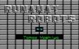logo Emulators Runaway Robots