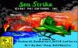 logo Emulators Sea Strike