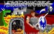 logo Emulators Shadowgate