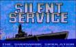logo Emulators Silent Service