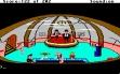 logo Emulators Space Quest II