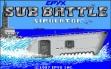logo Emulators Sub Battle Simulator