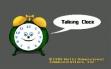 Logo Emulateurs Talking Clock
