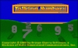 logo Emulators Talking Numbers
