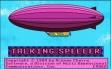 logo Emuladores Talking Speller