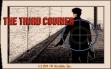 logo Emulators Third Courier, The