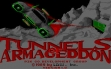 Logo Emulateurs Tunnels of Armageddon