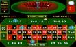 logo Emulators Vegas Gambler