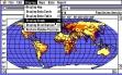 logo Emulators World Geograph