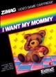 Logo Emulateurs I WANT MY MOMMY [USA]
